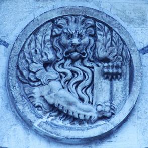 Venice_5865_20x20