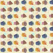 Rrpaper_cupcakes_dots_shop_thumb