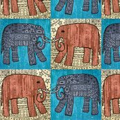 Relephants_x4_shop_thumb