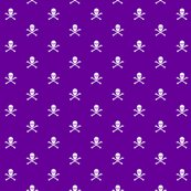 Rwhiteskullonpurpleonehalf_shop_thumb
