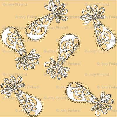 Midcentury_Cocktail_dress_print