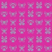 Rveritybutterflies_shop_thumb