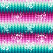 Rombrebutterfliespink2_shop_thumb