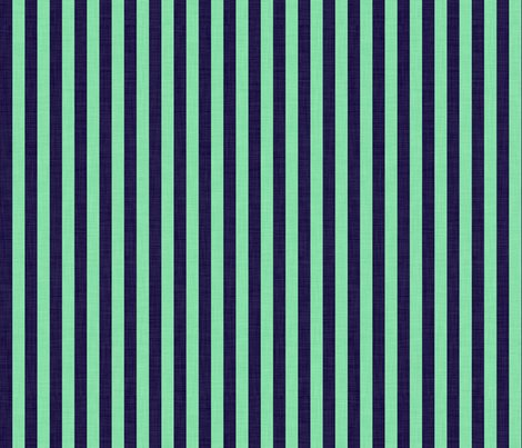 Rrminted_striped_and_navy_shop_preview