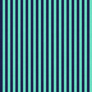minted_striped_and_navy
