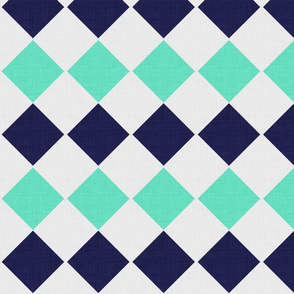 diamond_linen_mint