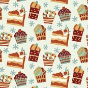 Rrtorn_paper_cakes6_copy_shop_thumb