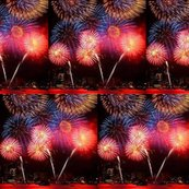 Rfireworks_ed_shop_thumb