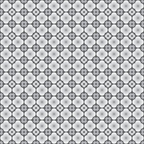 Linolano Grey