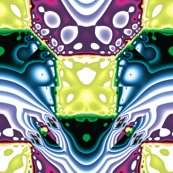Rrfractal_mirror_6_shop_thumb