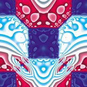 Rrrfractal_mirror_11_shop_thumb