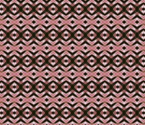 batik_2_Ankara fabric by anino on Spoonflower - custom fabric