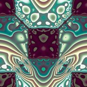 Rrfractal_mirror_18_shop_thumb