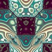 Rrfractal_mirror_18_shop_thumb