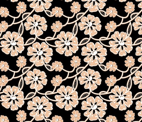 Rr50s_fabrics_lace_white_orange__shop_preview