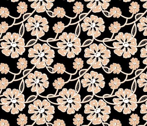 Rr50s_fabrics_lace_white_orange__shop_preview