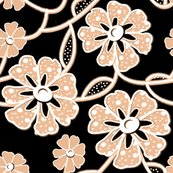 Rr50s_fabrics_lace_white_orange__shop_thumb