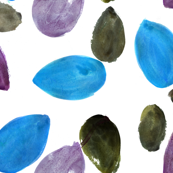 cestlaviv_tropicana seed purpleblue