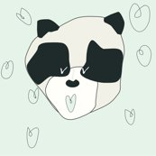 Vivi_panda.ai_shop_thumb