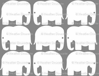 Rrwhite_elephants_silhouette_preview