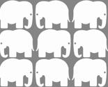 Rrwhite_elephants_silhouette_thumb