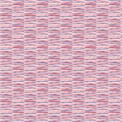Rrred__white_and_blue_stripes_shop_thumb