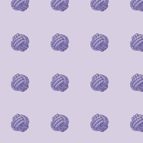 lavender_on_lavender_knot_ball