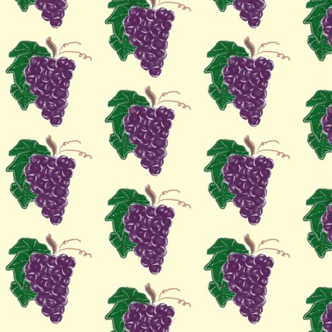 Rrrgrapes2_shop_preview