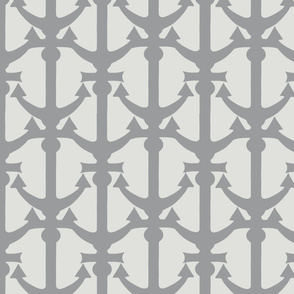 anchors_grey_on_grey