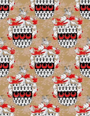 Rrrcraigfamilycrestpattern_preview