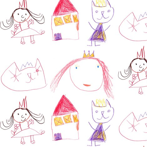 Rrprincess-cats-fabric_shop_preview