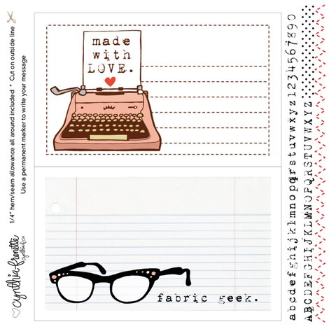 Rrrrquilt_label-_typewriter_and_geek-01_shop_preview