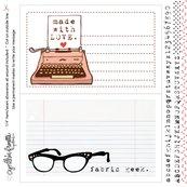 Rrrrquilt_label-_typewriter_and_geek-01_shop_thumb