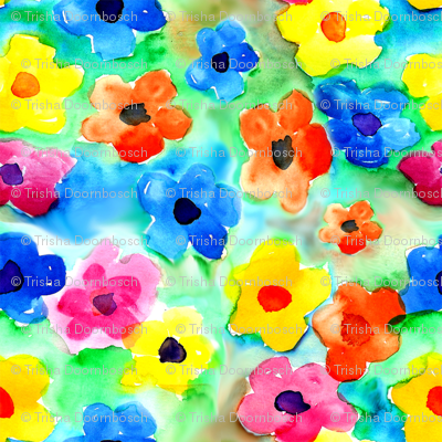 Watercolor_flowers_copy