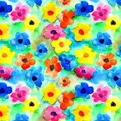 Rrwatercolor_flowers_copy_shop_thumb
