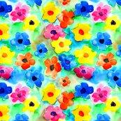 Rrwatercolor_flowers_copy_shop_thumb