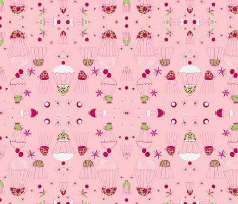Rrrrrrrflying_cupcake_fabric_shop_preview