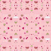 Rrrrrrrflying_cupcake_fabric_shop_thumb