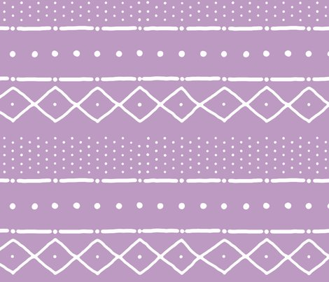 Rmudcloth_ii_small_in_white_on_warm_violet_shop_preview