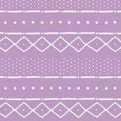 Rmudcloth_ii_small_in_white_on_warm_violet_shop_thumb