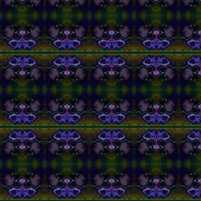 Dark_Purple_Lightening