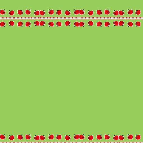Rrrosas_vermelhas_contour_green_shop_preview