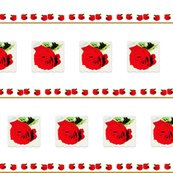 Rrrrosas_vermelhas_in_white_background_shop_thumb