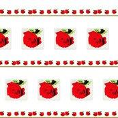 Rrrrosas_vermelhas_in_white_background_shop_thumb
