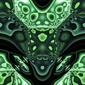 Rrfractal_mirror_19_shop_thumb