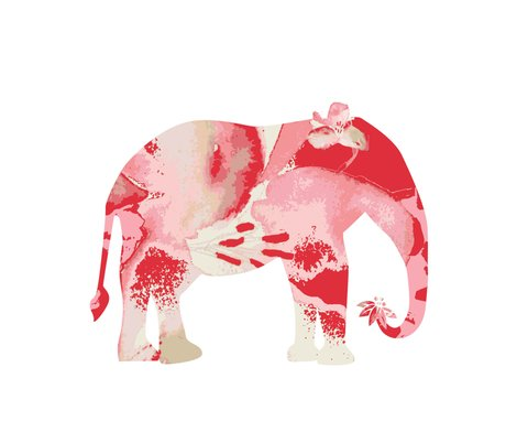 Rrrlily_elephant_shop_preview