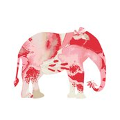Rrrlily_elephant_shop_thumb