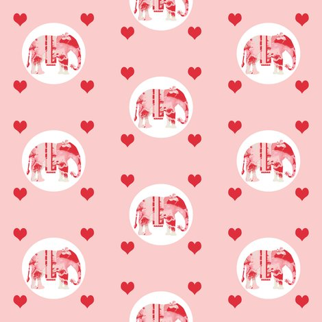 Rrrrlily_elephant_polka_dots_and_hearts_shop_preview