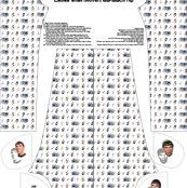 Rrrladies_medium_4piece_pyjamas_spock_shop_thumb