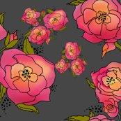 Rrrrrgrey_roseswith_pinkpattern_shop_thumb